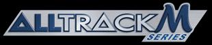 M Series Logo 2015