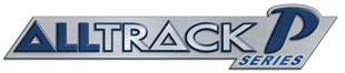 P Series logo 2015