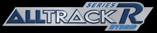R-Hybrid Series logo 2015