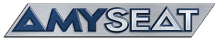 AmySeat Logo 2015 Small