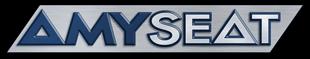 AmySeat Logo 2015 Small