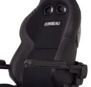 Corbeau Sport Back