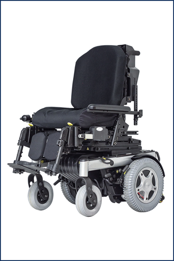 Invacare-Storm-with-custom-armrests