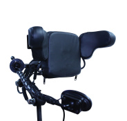 Proximity Head Array with switch