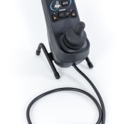 R-Net LED Joystick with lights