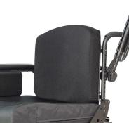 Standard Back Support