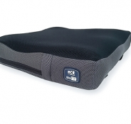NXT Bio FIT seat cushion (E2607) NEW