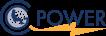 Continent Globe – CG Power – Logo Produit