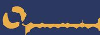 AmySystems Logo – S