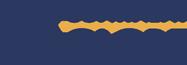 CG – Continent Globe – Logo Brand – S