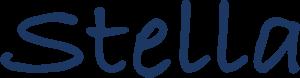 CG – Stella Logo