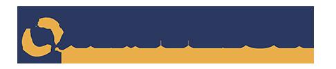 Logo Amylior menu web