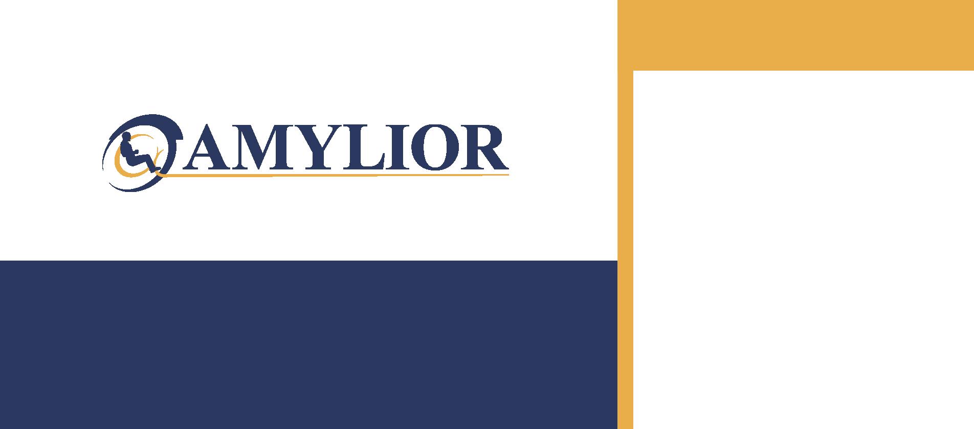 Power wheelchairs | Alltrack series | AMYLIOR | AMYSYSTEMS