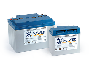 CG-Power-Photo-Batterie-Add-Web