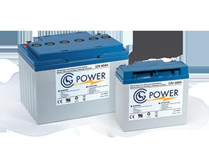 CG-Power-Photo-Batterie-Add-Web