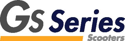 LO – GS Series