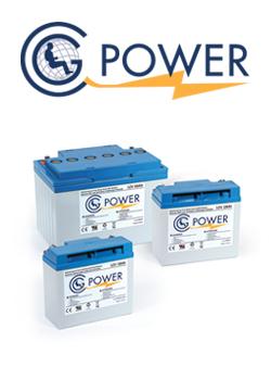 10-CG Power