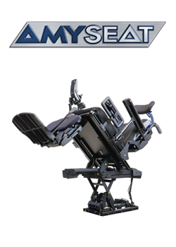 2-AmySeat