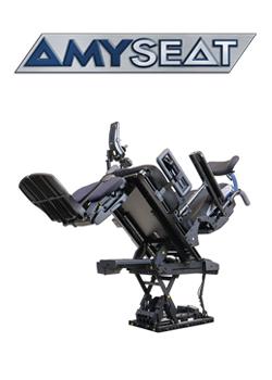 2-AmySeat