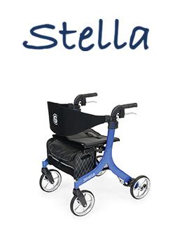 3-Stella