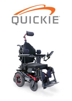 7-Quickie