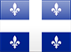 Quebec_Small