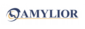 Logo-Amylior-small-75px